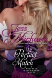 Her Perfect Match book summary, reviews and downlod