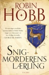 Snigmorderens lærling book summary, reviews and downlod