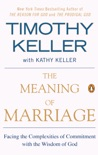 The Meaning of Marriage book summary, reviews and download