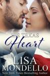 His Texas Heart, a Western Romance