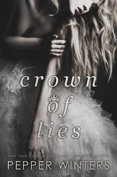 Crown of Lies E-Book Download