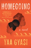 Homegoing book summary, reviews and download