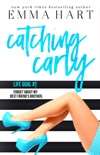 Catching Carly book summary, reviews and downlod