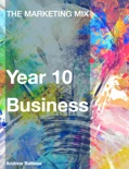 The Marketing Mix - Year 10 Business book summary, reviews and download
