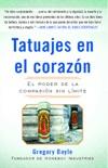 Tatuajes en el corazon book summary, reviews and downlod