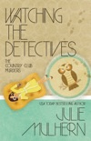 Watching the Detectives book summary, reviews and download