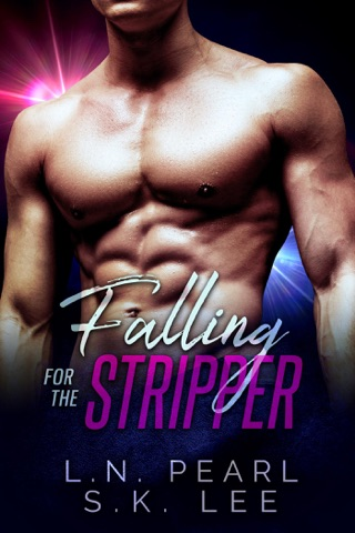 Falling for the Stripper 1 by Draft2Digital, LLC book summary, reviews and downlod