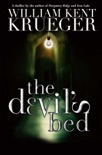 The Devil's Bed book summary, reviews and downlod