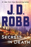 Secrets in Death book summary, reviews and downlod