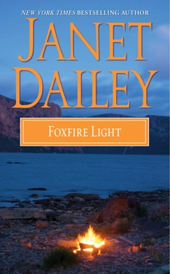 Foxfire Light E-Book Download