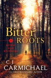 Bitter Roots e-book