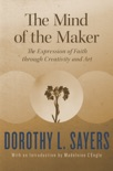 The Mind of the Maker book summary, reviews and downlod
