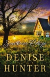 Sweetbriar Cottage e-book Download