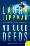 No Good Deeds book summary, reviews and downlod