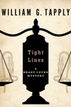 Tight Lines book summary, reviews and downlod