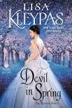 Devil in Spring book summary, reviews and download