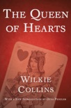 The Queen of Hearts book summary, reviews and download