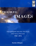 Troubled Images book summary, reviews and download