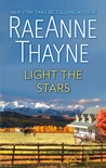 Light the Stars book summary, reviews and downlod