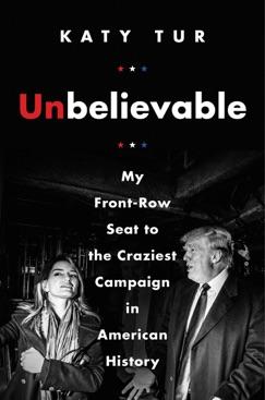Unbelievable E-Book Download