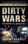 Dirty Wars book summary, reviews and download