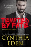 Tempted by Fate book summary, reviews and downlod