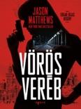 Vörös veréb book summary, reviews and downlod