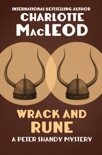 Wrack and Rune book summary, reviews and download