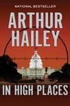 In High Places book summary, reviews and downlod