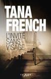 L'Invité sans visage book summary, reviews and downlod