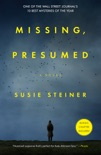 Missing, Presumed book summary, reviews and download