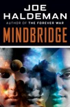 Mindbridge