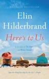 Here's to Us book summary, reviews and downlod