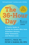 The 36-Hour Day book summary, reviews and download
