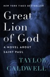 Great Lion of God book summary, reviews and downlod