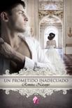 Un prometido inadecuado resumen del libro
