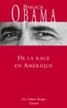De la race en Amérique book summary, reviews and downlod