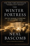 The Winter Fortress book summary, reviews and download