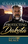 Protecting Dakota book summary, reviews and downlod