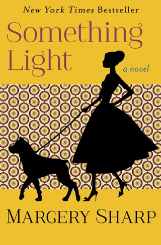 Something Light by Margery Sharp E-Book Download