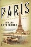 París book summary, reviews and downlod
