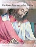 Euclidean Geometry, 2nd Edition e-book