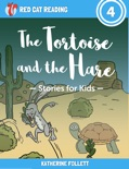 The Tortoise and the Hare book summary, reviews and download