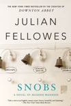 Snobs book summary, reviews and downlod