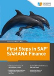First Steps in SAP S/4HANA Finance book summary, reviews and download