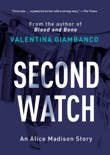 Second Watch book summary, reviews and download