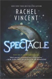 Spectacle book summary, reviews and downlod