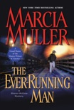 The Ever-Running Man book summary, reviews and downlod