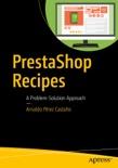 PrestaShop Recipes book summary, reviews and download