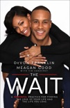 The Wait book summary, reviews and downlod